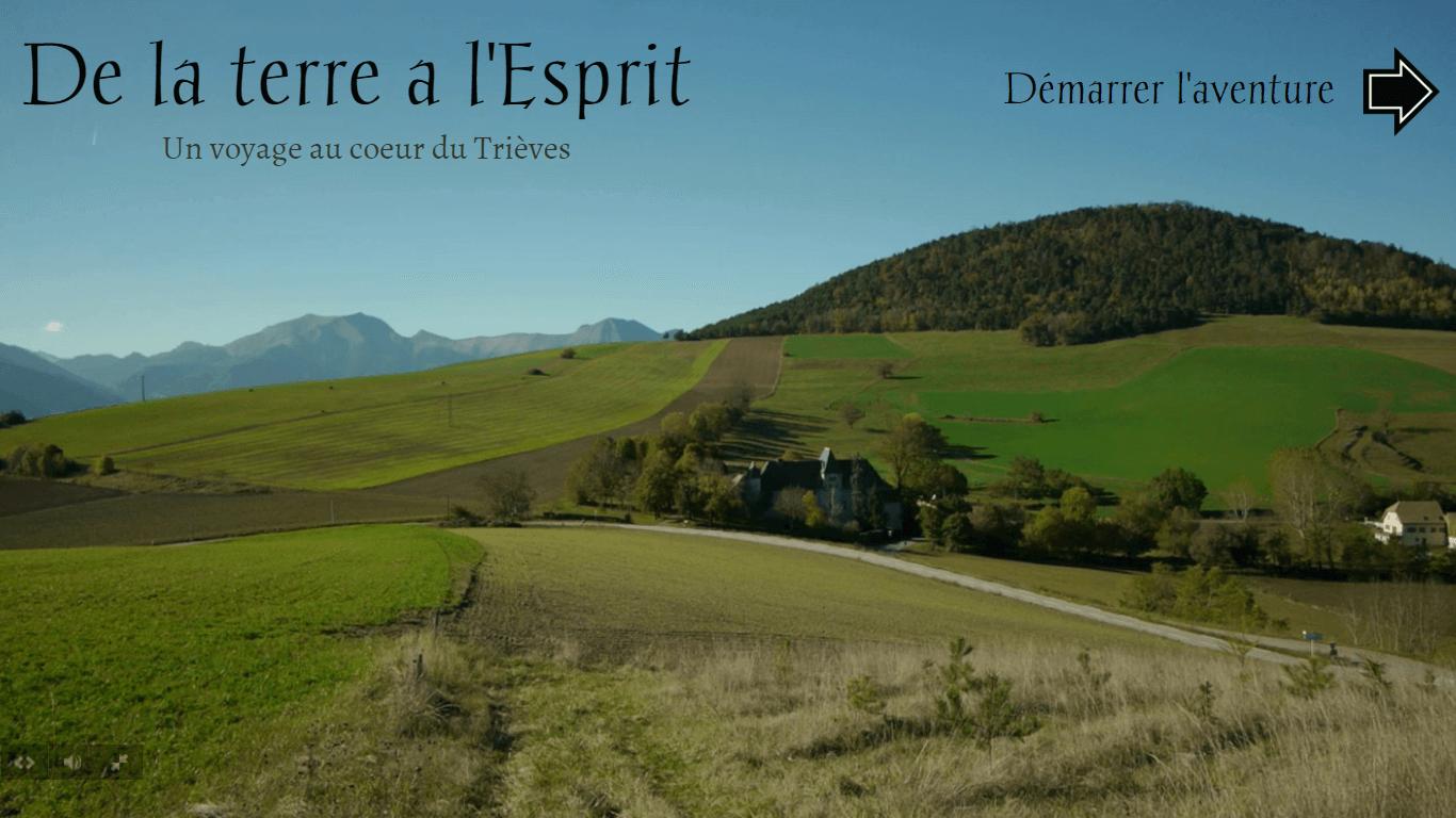 sffs 2014 terre esprit (1)