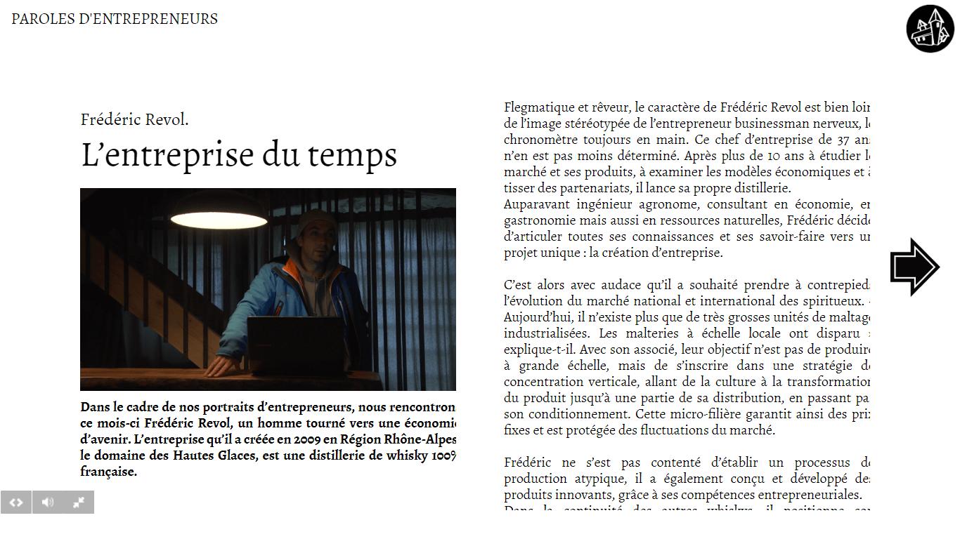 sffs 2014 terre esprit (3)