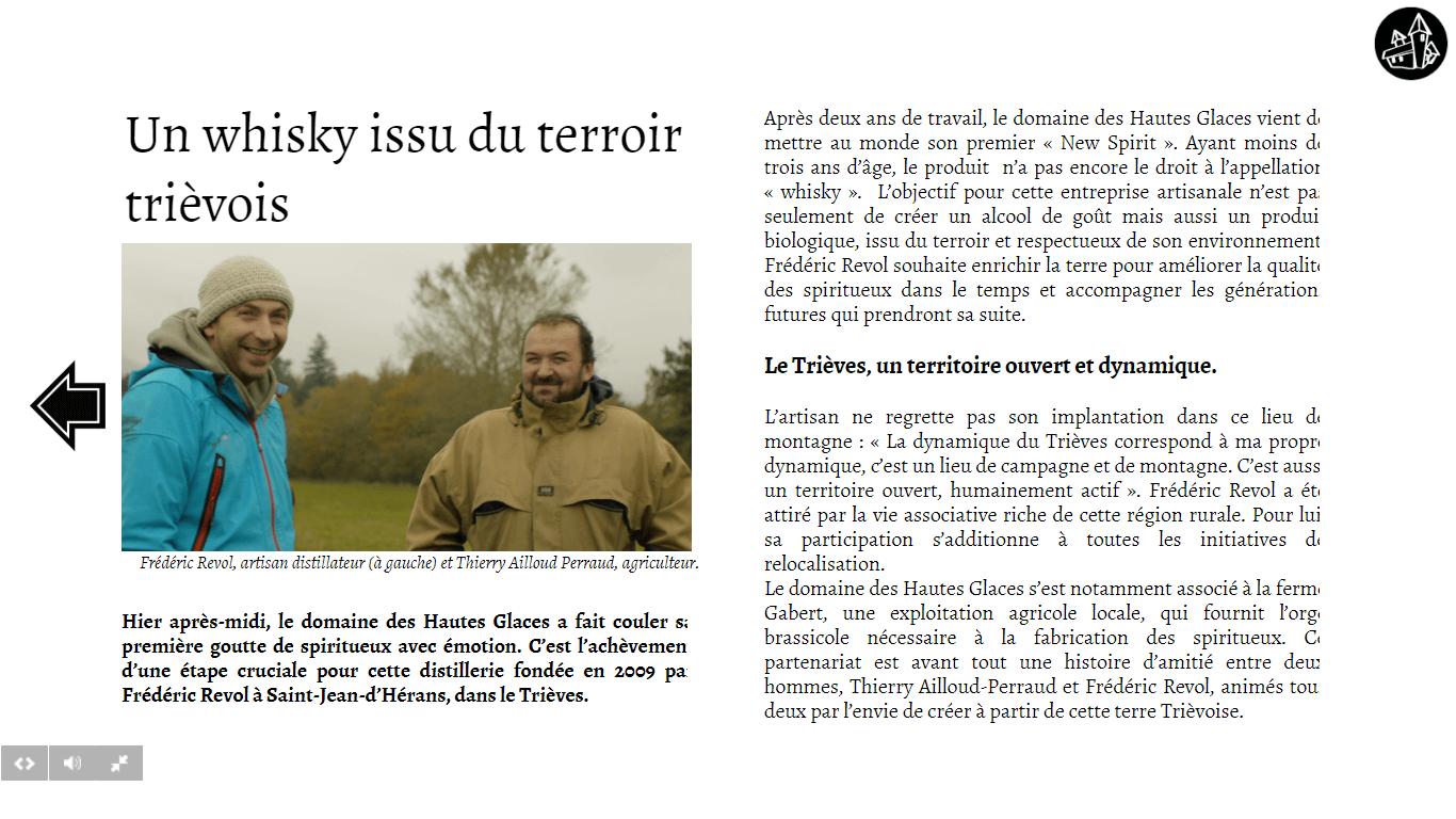 sffs 2014 terre esprit (4)