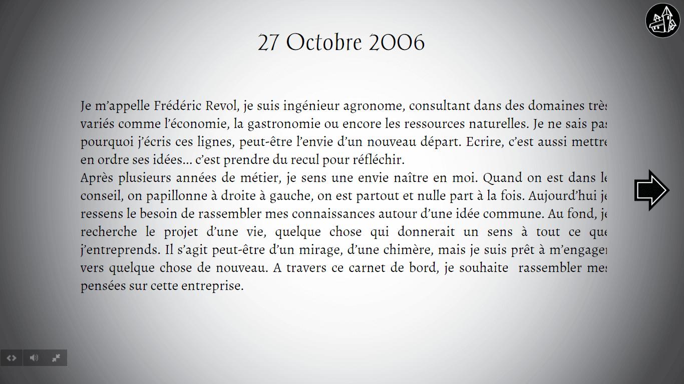 sffs 2014 terre esprit (5)