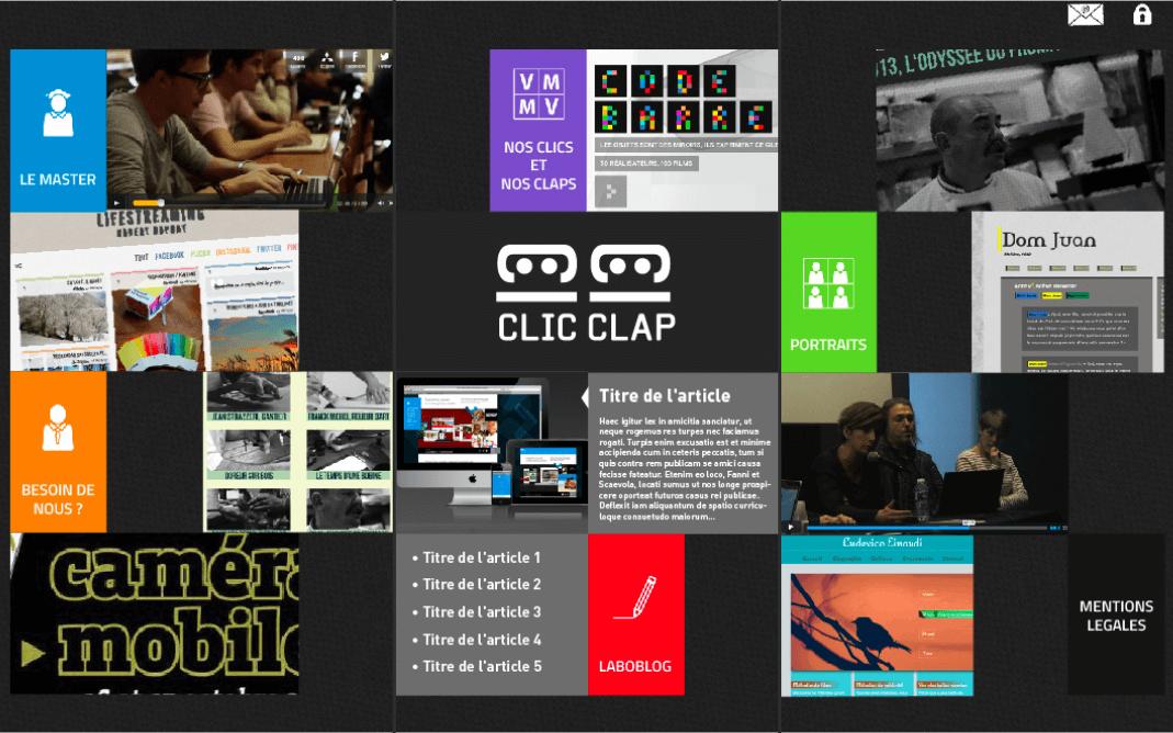 clic-et-clap-2012