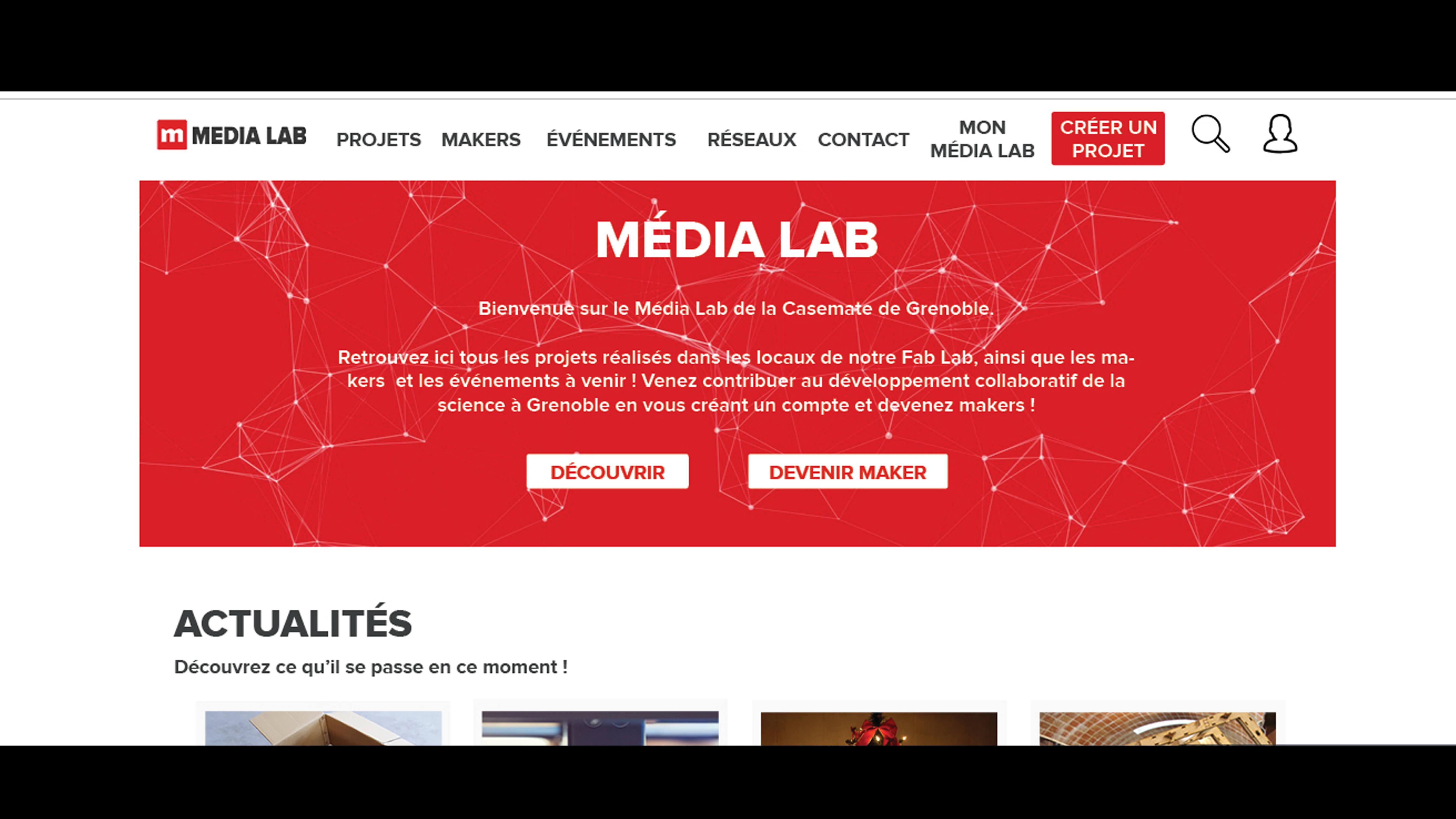 médialab 1 - reduite