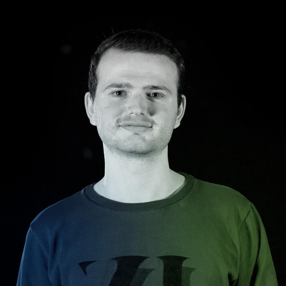Laurent JEAN