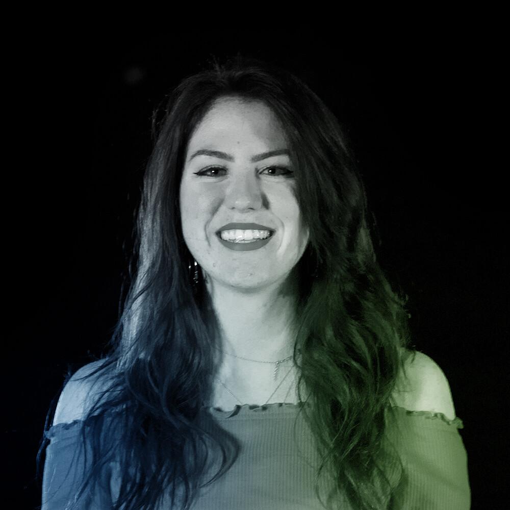 Léa GUERIN