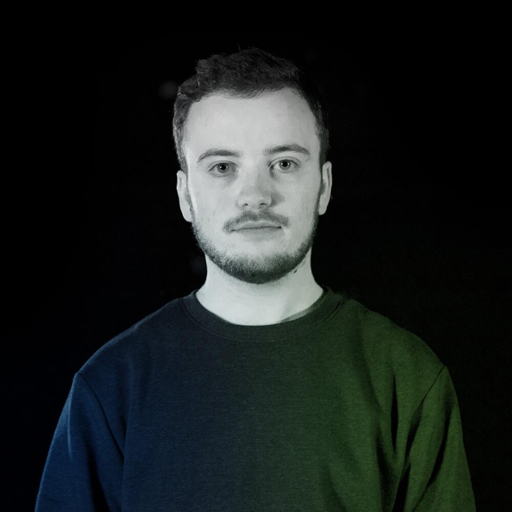 Mathieu NIGAY