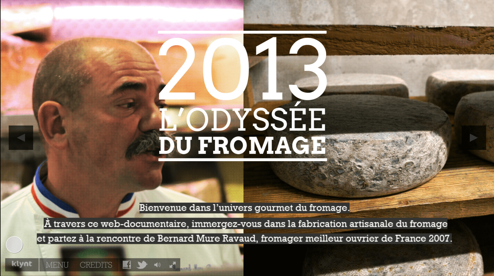 2012-13-sffs-webdoc-fromager.png