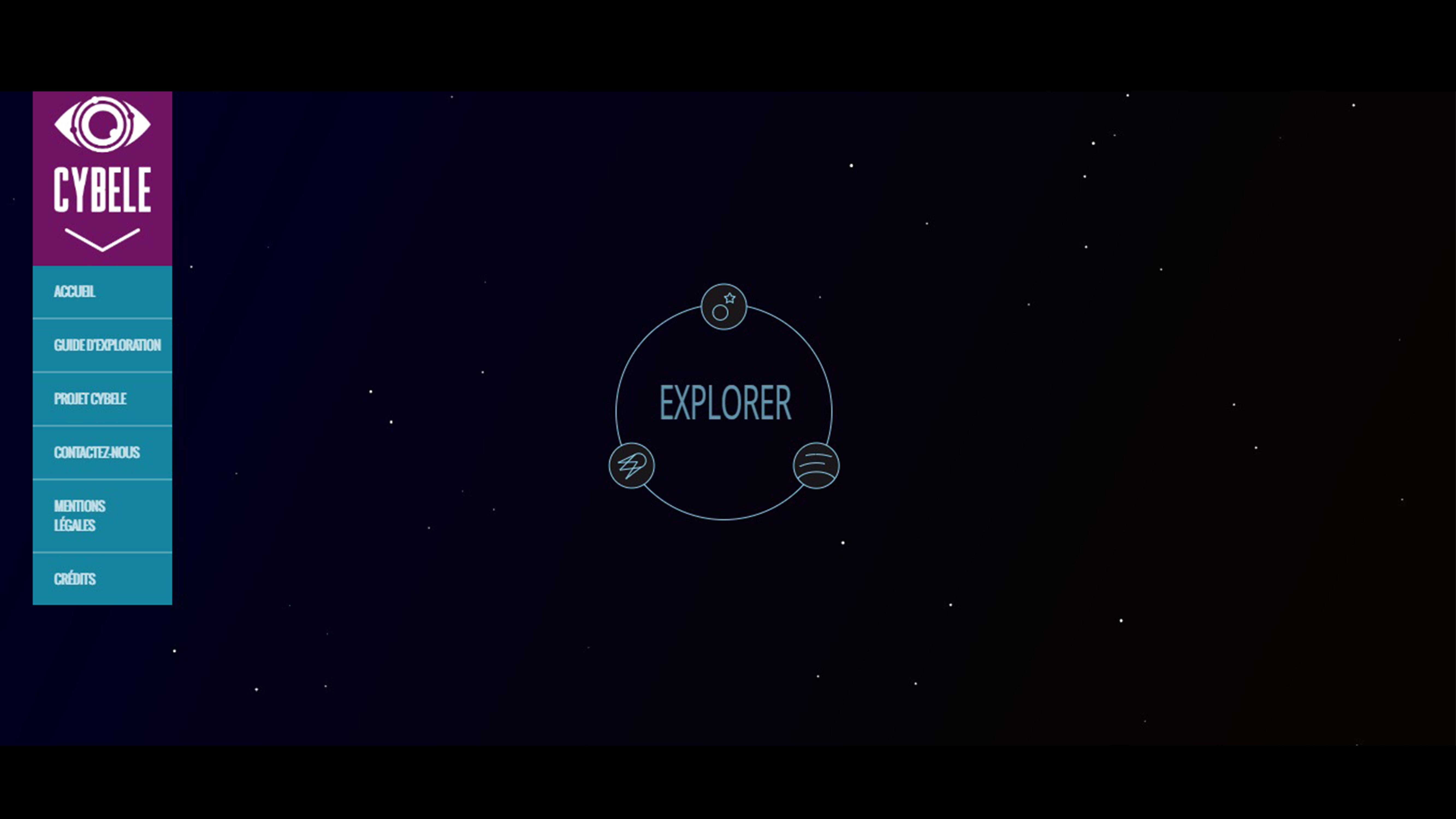 2014-15-cybele-1.jpg