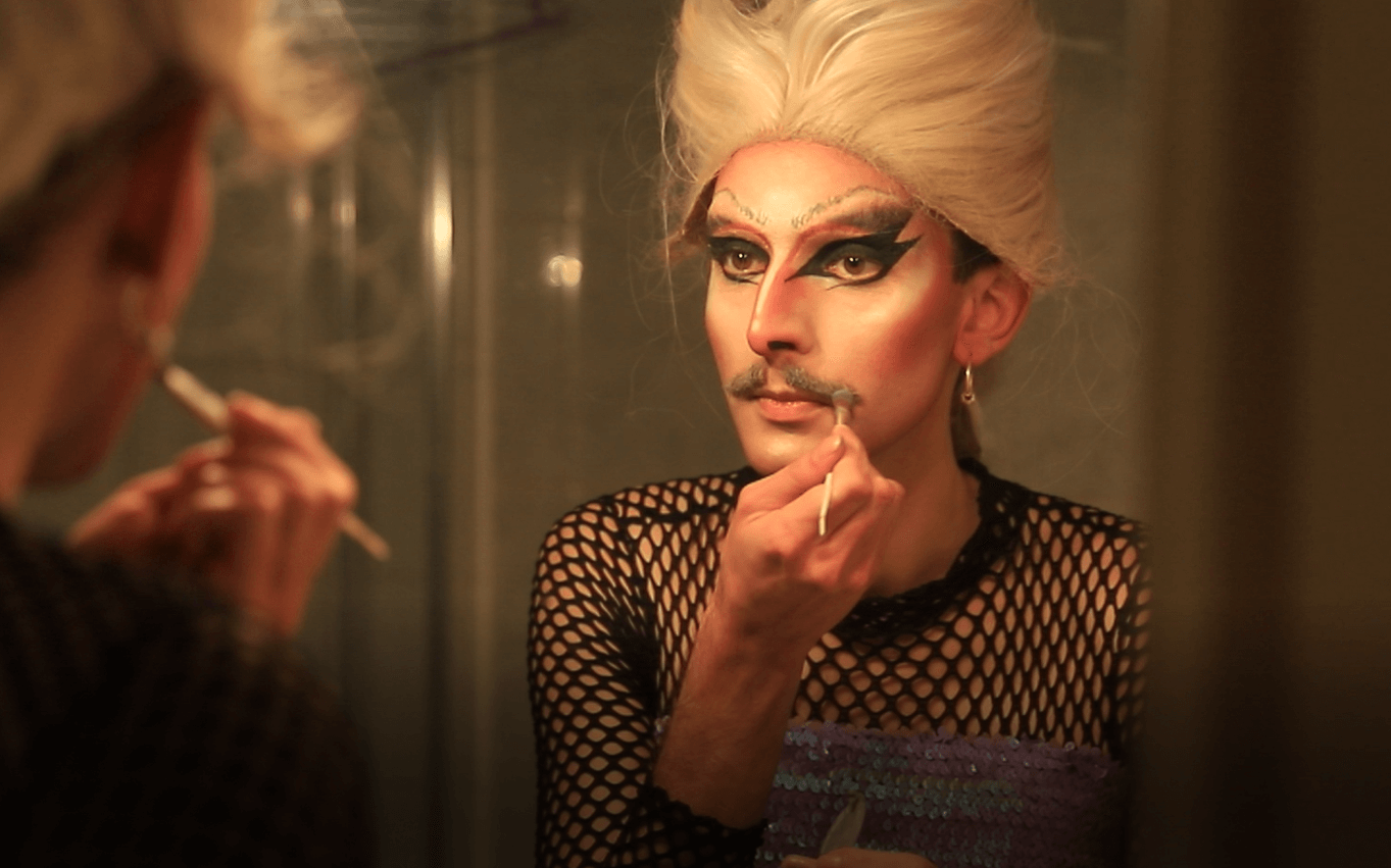 2018-19-nuit-queer-2.png
