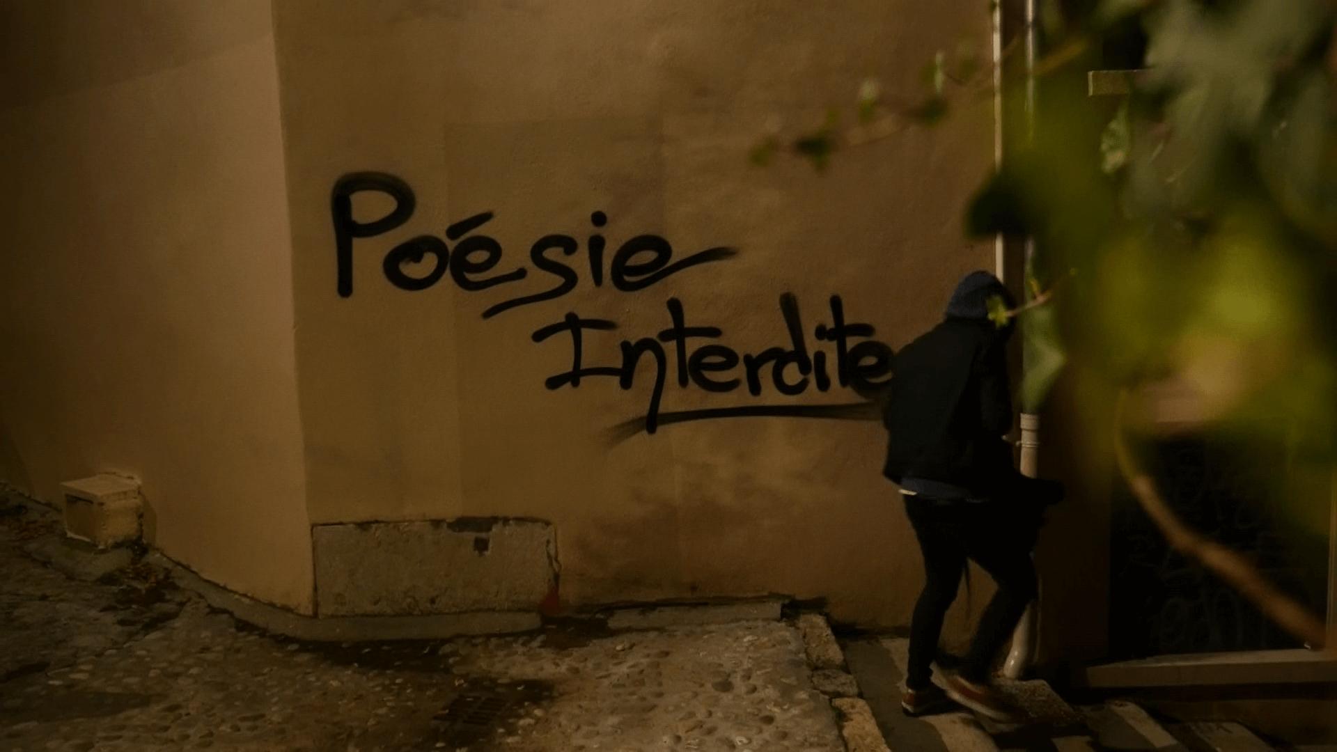 2018-19-poesie-1.png