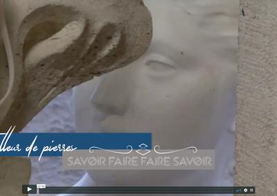 COLLECTION : SAVOIR-FAIRE ET FAIRE SAVOIR 2011