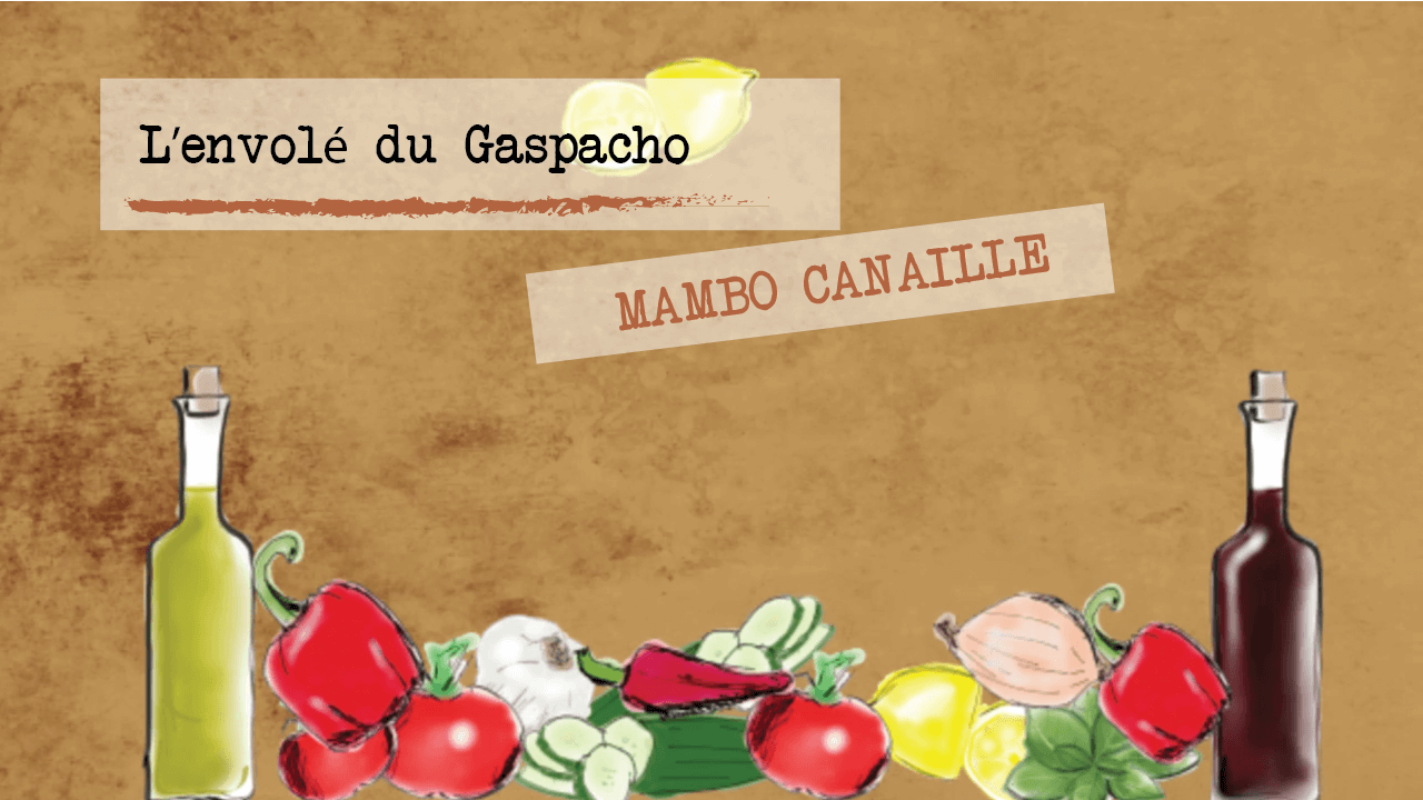 2015-16-mambo-canaille-1.png