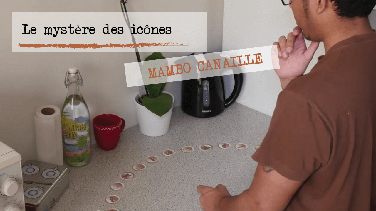2015-16-mambo-canaille-2.png