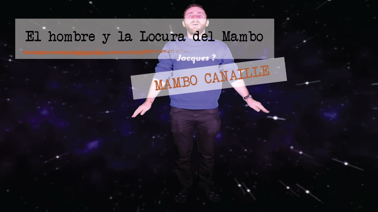 2015-16-mambo-canaille-4.png