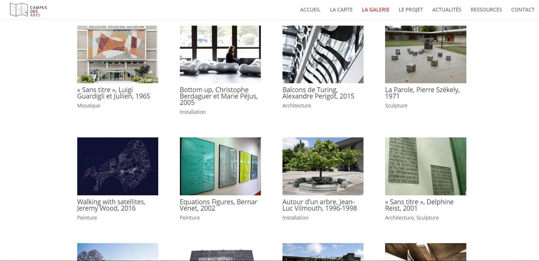 2016-17-campus-des-arts-galerie.jpg
