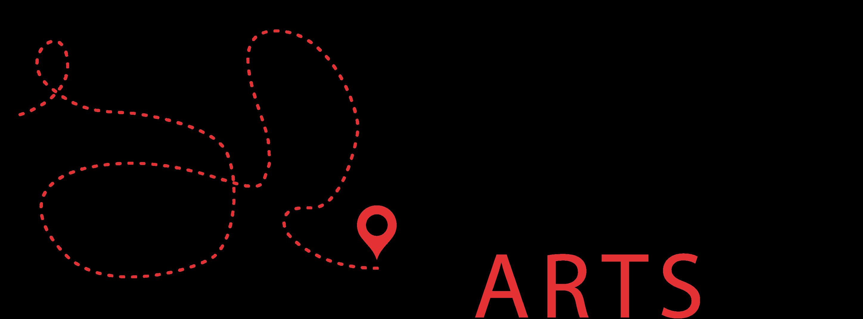 2016-17-campus-des-arts-logo.png