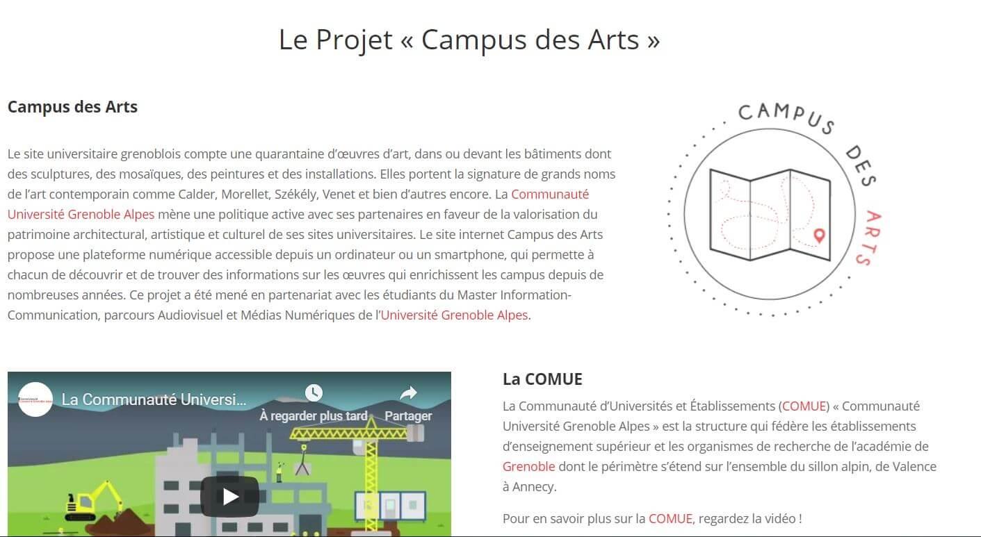2016-17-campus-des-arts-projet.jpg
