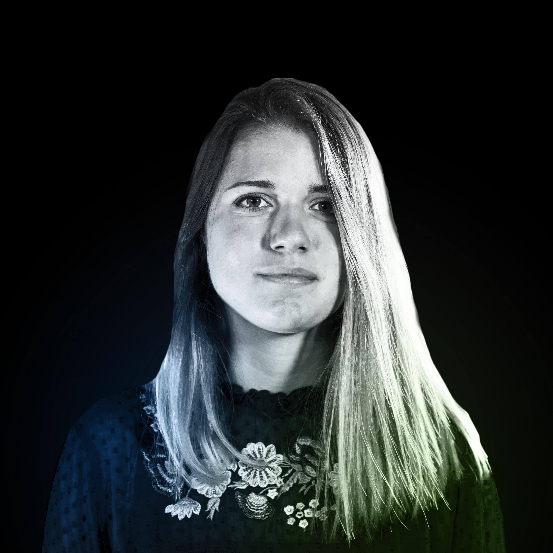 Céline URY
