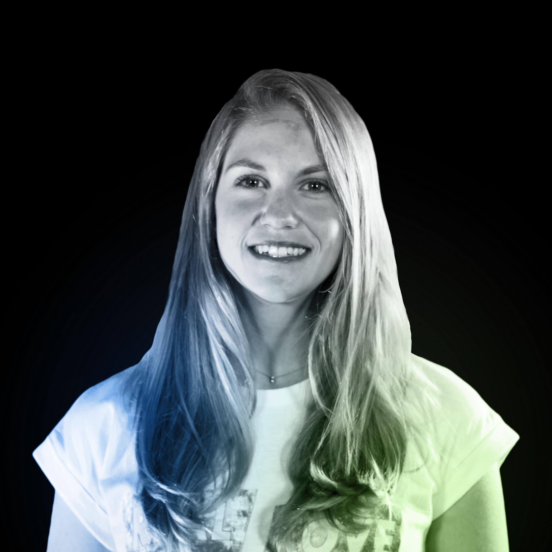 Clara INGARGIOLA-RAYMOND