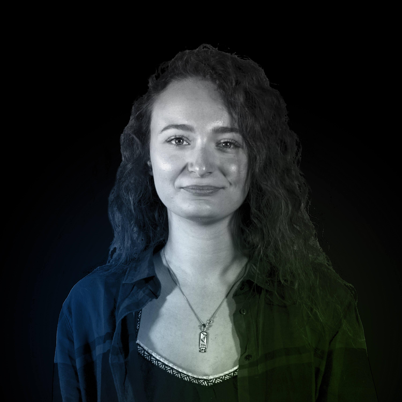 Jessica GUILPAIN