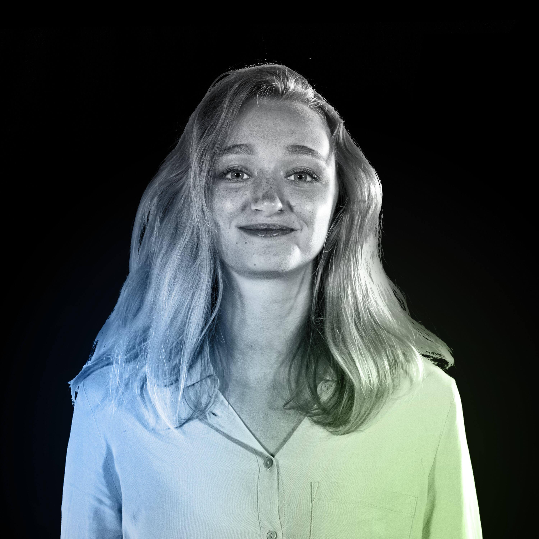 Laure CAPMAL
