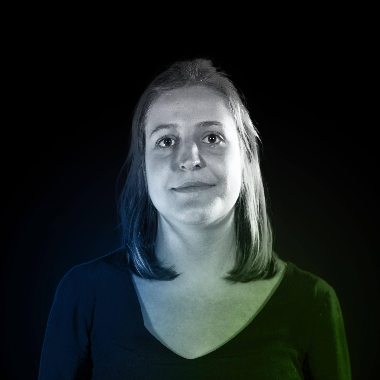 Laure JOUANNE