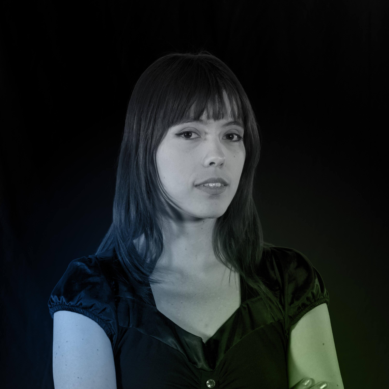 Marta POSADA